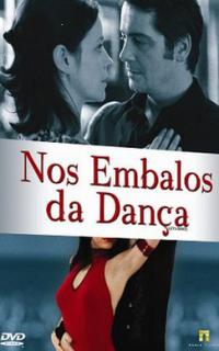 Assistir Nos Embalos da Dança Online