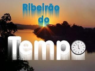 Novela Ribeirão do Tempo - Resumo dos Próximos Capitulos
