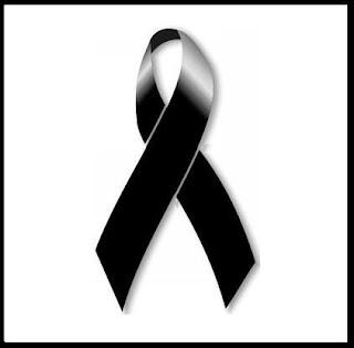 Filho de Cissa Guimarães morre atropelado