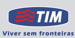 Promoção Tim Infinity Pré