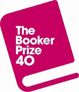 Os finalistas ao Booker Prize 2010