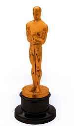 Possíveis filmes brasileiros no Oscar 2011