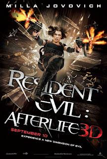 Video Resident Evil 4 Recomeço