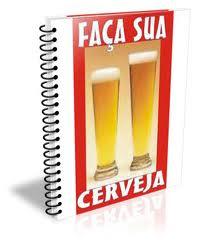 Cerveja Caseira - Receita de como fazer