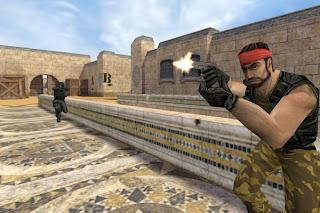 Informações Mundial de Games 2010