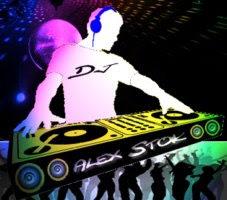 Lista Melhores Musicas Eletronicas 2010