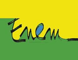 Consulta Local da Prova ENEM 2010