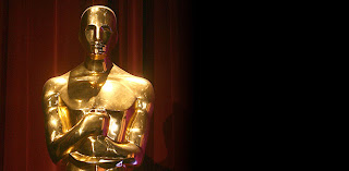 Lista dos indicados para o Oscar 2011