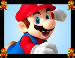 Download super Mario Word