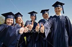 As Melhores Faculdades e Universidades