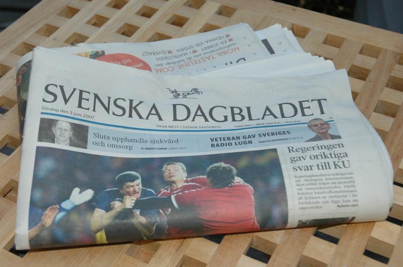 [newspaper.jpg]