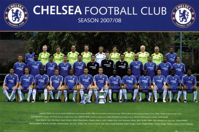 CHELSEA FOOTBALL CLUB NEWS: LATEST CHELSEA FOOTBALL CLUB NEWS  Chelsea News