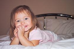 Little Ava