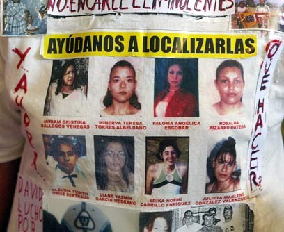 el diario de juarez