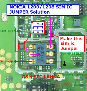 Nokia 1200 Diagram likewise Indoor Soccer Field Positions 6 Players in addition Power Ranger Back Drop as well Ford Door Access Codes moreover Rough plumbing. on full house wiring diagram