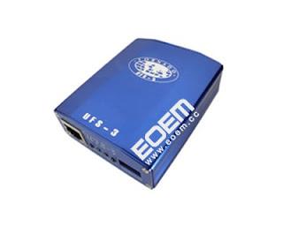 ufs+box UFS BOX Activation/Master Code Calculaor