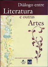 Diálogo entre literatura e outras artes