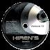 Hiren's BootCD 12.0