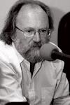 Ramón Mariscal i Parella