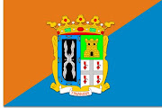Islas Canarias-España