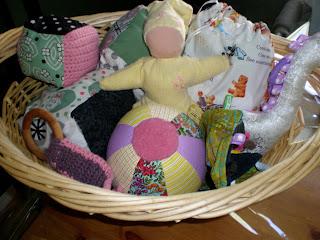 Free Knitting Pattern 49294, 49295 Fun Fur Trimmed Poncho