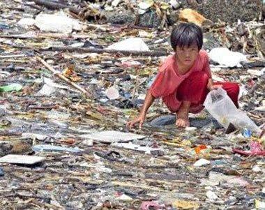 external image pobreza380.jpg