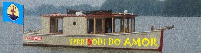 Ferribodi do amor