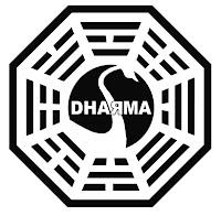 Dharma Kung Pao Chicken, anybody?