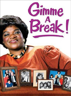 Nell Carter, RIP