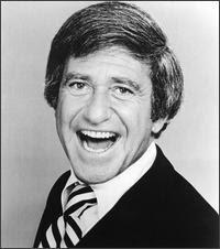 Soupy Sales, dead at 83