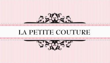 La Petite Couture