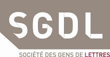 Membre de SGDL