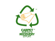 Carpet America Recovery Effort - CARE