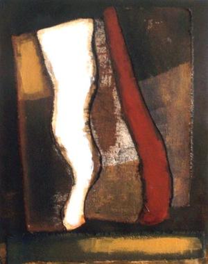 Orígen III