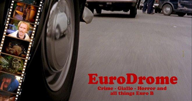 eurodrome