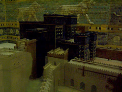 BABILONIA  PERSIA