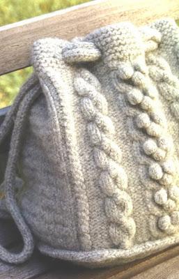 Вязанные сумки спицами схемы, вязаные платья с коротким