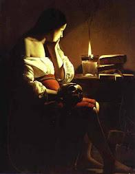 Michelangelo Merisi ( da Caravaggio )