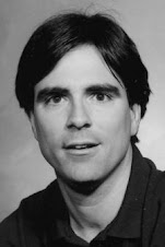 In Memory of  Dr. Randy Pausch