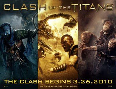 [Clash+of+the+Titans.jpg]