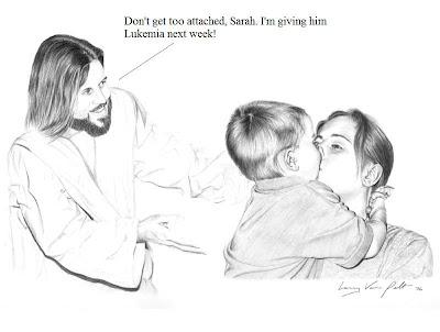 http://3.bp.blogspot.com/_uSfjomtgdy4/TPH3e1eLZTI/AAAAAAAAHDE/4hyG36sxp1c/s1600/evil+jesus+leukemia.jpg