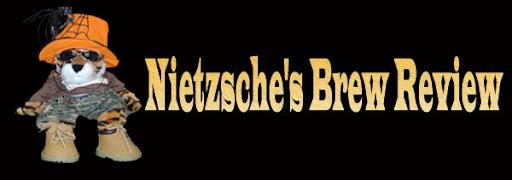 Nietzsche's Brew Review