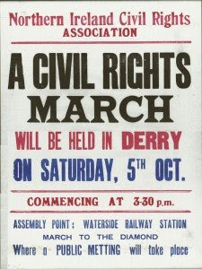 civil+rights+1968+Derry+-+NICRA.jpg