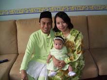 kenangan raya 2008