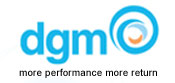dgmPro - Affiliate Program in India - Best Affiliate Network in India