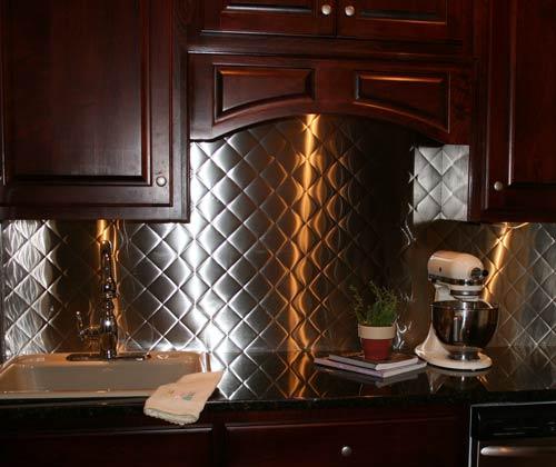 wallpaper kitchen backsplash. hairstyles kitchen backsplash