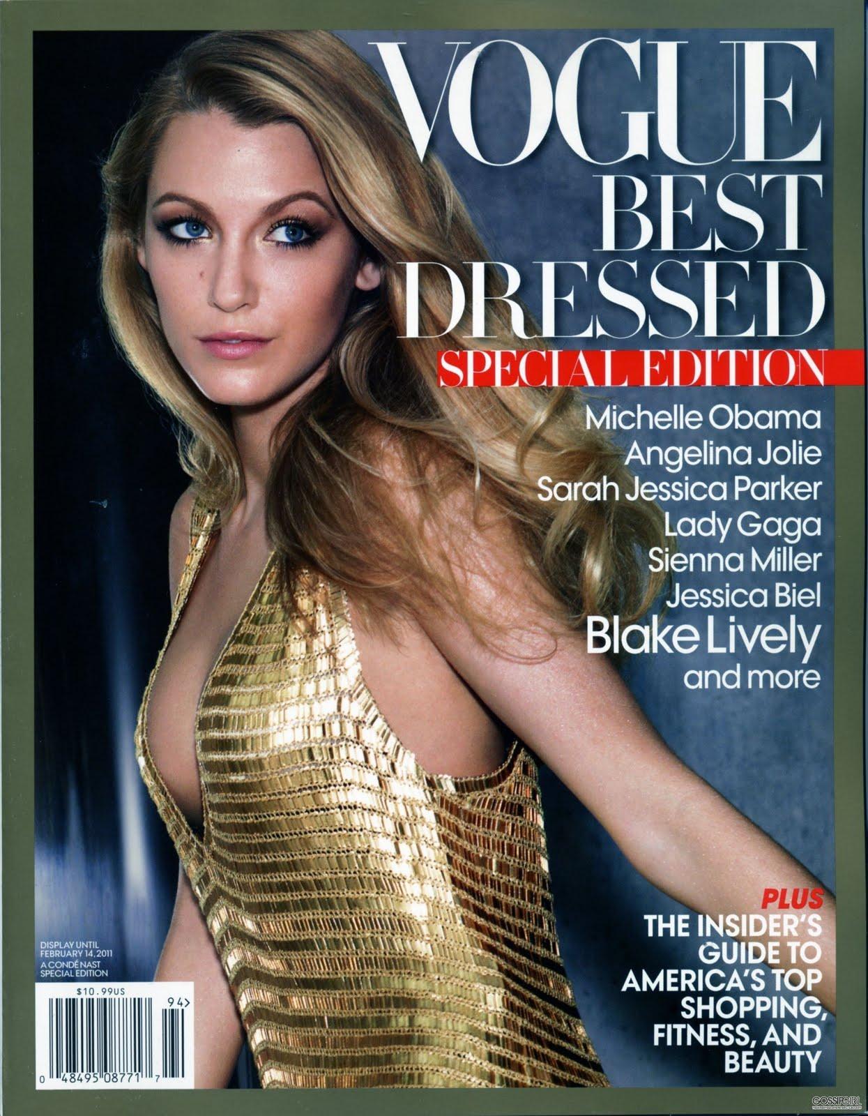 http://3.bp.blogspot.com/_uTFCPuWr90c/TOvktYYABPI/AAAAAAAAAQ8/uMe-R_Xhh7o/s1600/Vogue.jpg