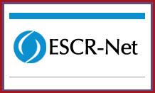 ESCR-Net Mission