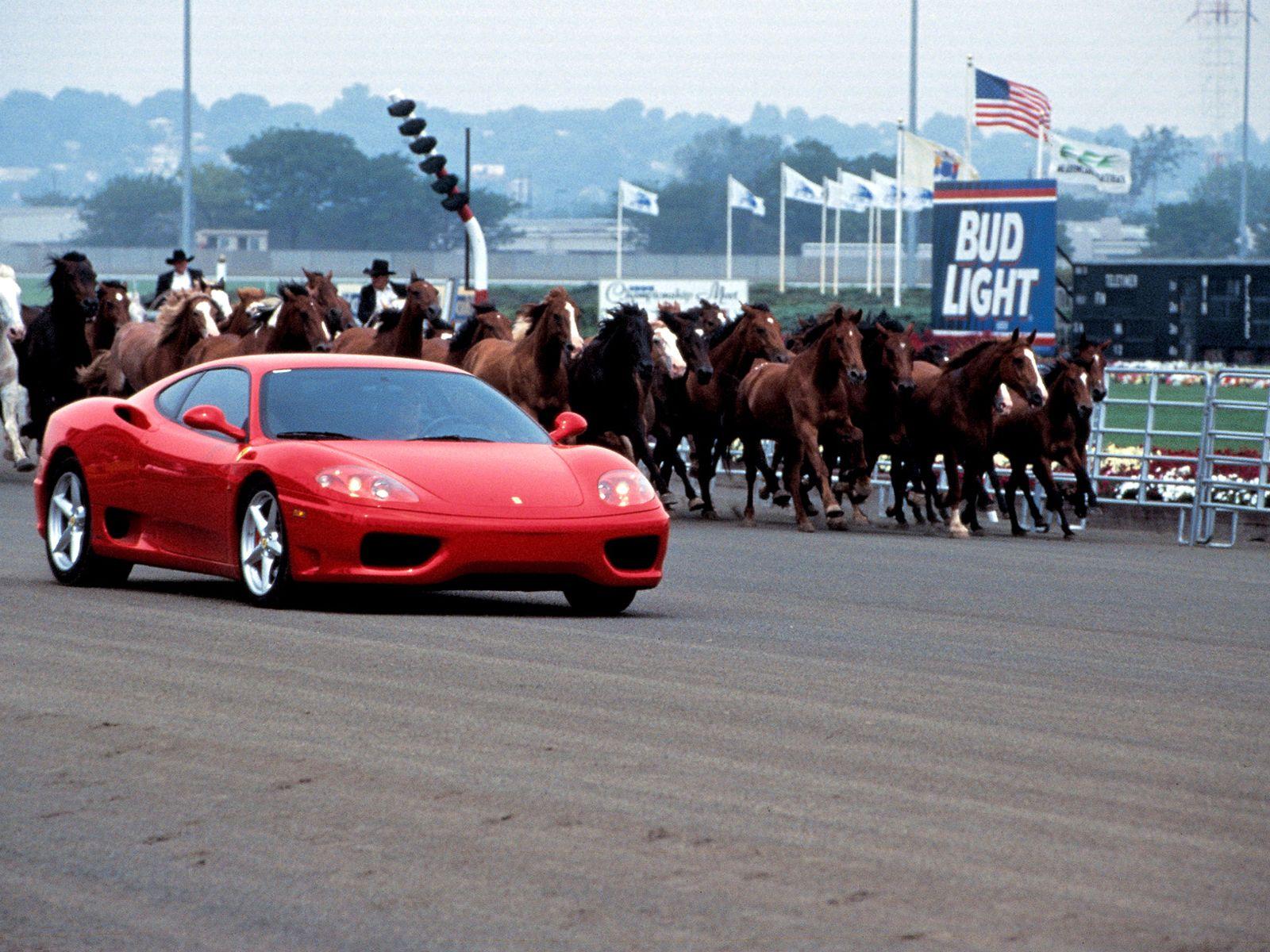 http://3.bp.blogspot.com/_uTGKd6u5pJ4/TRwsriBSBBI/AAAAAAAAAQI/BEi2Hy7ulGc/s1600/Ferrari-360-Modena-Red-Car-Wallpaper.jpg