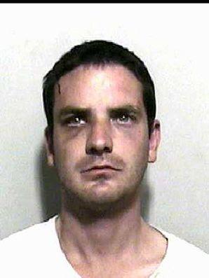 Sex offender sentencing alternative
